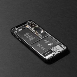 Beste nødlader til iphone er Rescue Juice nødkraft kraftverk